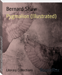 Pygmalion (Illustrated)