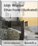 Ethan Frome (Illustrated)
