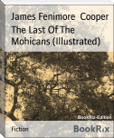 The Last Of The Mohicans (Illustrated)