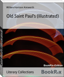 Old Saint Paul's (Illustrated)