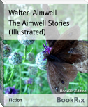 The Aimwell Stories (Illustrated)