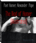 The Iliad of Homer (Illustrated)