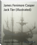 Jack Tier (Illustrated)