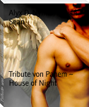 Tribute von Panem ~ House of Night