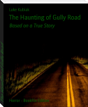 The Haunting of Gully Road