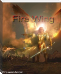 Fire Wing
