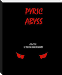 Pyric Abyss