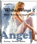 White Wings 2