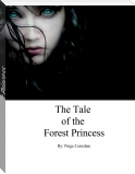 The Tale of the Forest Princess