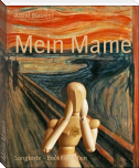 Mein Mame