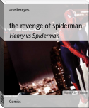the revenge of spiderman