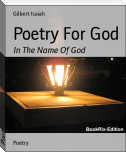 Poetry For God