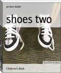 shoes two
