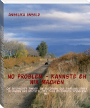 no problem - kannste eh nix machen