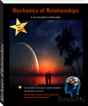 Mechanics of Relationships