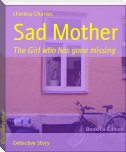 Sad Mother
