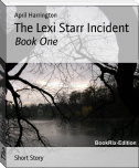 The Lexi Starr Incident