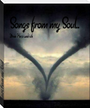 Songs from my Soul..