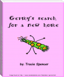 Germy's Search for a new Home