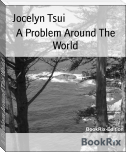 A Problem Around The World