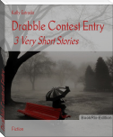 Drabble Contest Entry