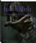 Ice Witch