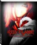 Red Flame