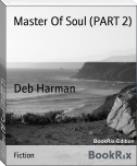 Master Of Soul (PART 2)