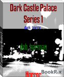 Dark Castle Palace Series 1