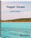 Ragged Escape