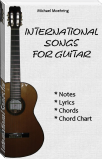 International Songs for Guitar