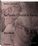 Nefarion Chronicle Band 1