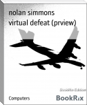 virtual defeat (prview)