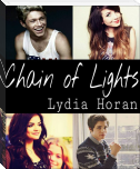 Chain of Lights