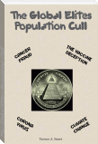 The Global Elites Population Cull