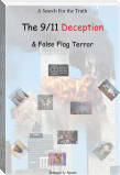 The 9/11 Deception and False Flag Terror