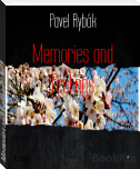 Memories and feelings