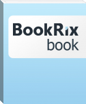 Element Fighters (Hashads Geschichte)