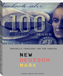 New Deutsch Mark