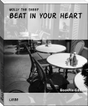 Beat in your heart