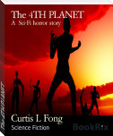 The 4TH PLANET