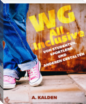 WG - All inclusive