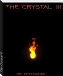 The Crystal 3