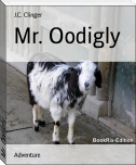 Mr. Oodigly