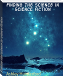 Finding the science in science fiction