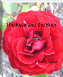 The Rose and the Brier