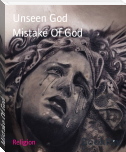 Mistake Of God