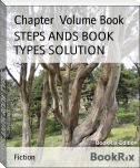 STEPS ANDS BOOK TYPES SOLUTION