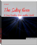 The Sultry Vixen