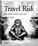 Travel Risk